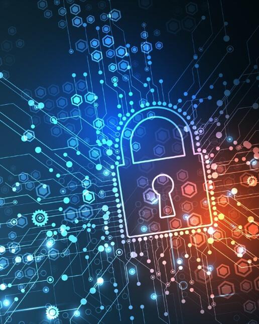 associer le monitoring de la performance réseau et applicative avec la cybersécurité